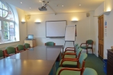 Varley Room